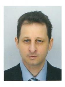 Profilbild von Kurt Kaeferboeck Softwareentwickler und technische Planung aus Wien