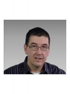 Profilbild von Kurt Schmoelzer Konstrukteur im Maschinenbau und Stahlbau aus Sachsenburg
