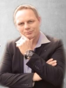 Profilbild von Kurt Vorpahl Vertriebs- und Kommunikationstrainer aus Muenchen