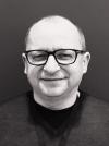 Profilbild von Kurt Wiener  International erfahrener Management Berater