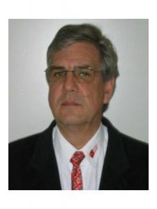 Profilbild von KurtW Rosar Consultant, Hard- und Softwareentwickler aus Hemsbach