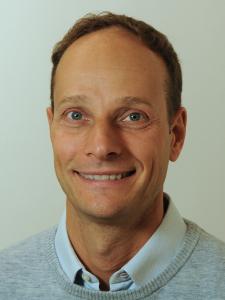 Profilbild von Kwint Radius Design Engineer aus Zug