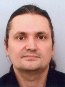 Profilbild von Kyryl Romanenko Product Owner/Business Analyst/MS SQL (DBA, Architect, Senior Entwickler) aus Niddatal