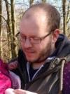Profilbild von LArs Feldeisen  Full Stack Software Developer and Operator