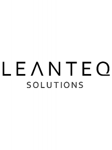 Profilbild von LEANTEQ Solutions IT Techniker aus Duesseldorf