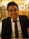 Profile picture by LOWELL ROCOLCOL  SAP IS-U CRB ABAP Techno-Functional