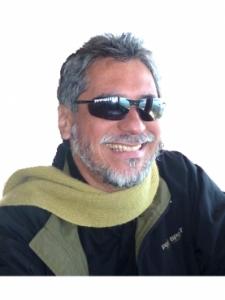 Profileimage by LUIS MARRERO FullStack webDeveloper PHP javascript Database  Mysql Excel VBA from