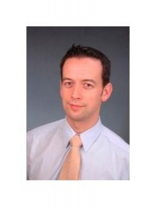 Profilbild von Ladislav Manko Java /J2EE Softwareentwickler aus Wien