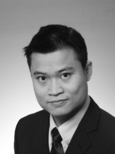 Profileimage by Lan DoHoang Projectmanager from Hanoi