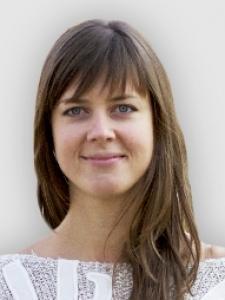 Profilbild von Lana Ljubetska Manager Business Development aus RemscheidDuesseldorf