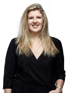 Profilbild von Lara Koellner Freelancer Digitales Marketing aus Guetersloh
