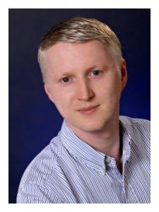 Profilbild von Lars Badura SAP Beratung & Entwicklung: SAP Interactive Forms by Adobe;  ABAP und ABAP OO; SAP MM; SAP FPM aus Offenburg