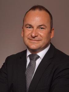 Profilbild von Lars Billasch Identity & Access Management Berater aus BadNauheim