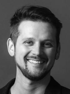 Profilbild von Lars Boob Wordpress Webdesign & SEO Freelancer aus Wattens