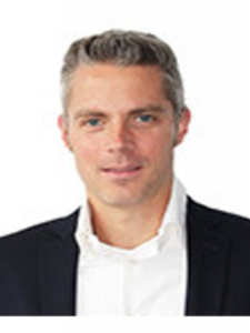 Profilbild von Lars Diel DevOps-Experte aus Selm