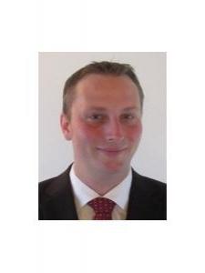 Profilbild von Lars Dorner Consultant aus Bochum