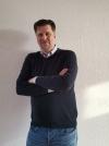 Profilbild von Lars Elfers  SAP PM Berater und Trainer / Projektmanager