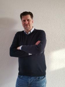 Profilbild von Lars Elfers SAP PM/MM Berater und Trainer / IT-Projektmanager aus Visselhoevede