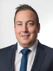 Profilbild von Lars Erdmann Rolloutunterstützung, SLS, Projektmanager für CollaborationTools (Outlook) und Office aus Stuttgart