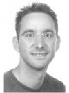 Profilbild von   Berechnungsingenieur