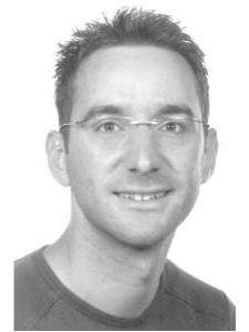 Profilbild von Lars Estermann Berechnungsingenieur aus Weikersheim