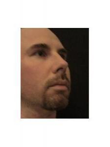 Profilbild von Lars Geis Dipl.-Ing. Architektur, 3D Artist, CAD Spezialist aus Langen
