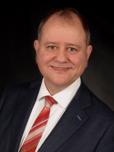 Profilbild von Lars Gerloff IT Projectmanager, Business Analyst, Requirements Engineer, Process Analyst aus Deinstedt