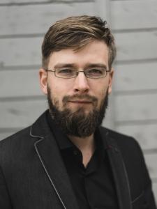 Profilbild von Lars Goerlitzer Web-, Screendesign, Illustration und Eventfotografie aus Berlin