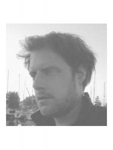Profilbild von Lars Herrmann Softwareentwickler C# .NET aus Hannover