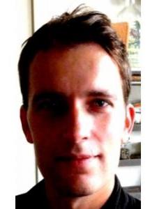 Profilbild von Lars Hoppe staatl. gepr. Techniker Bereich Informationstechnik aus RielasingenWorblingen