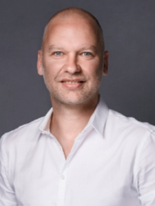 Profilbild von Lars Klingelhoefer Agile Coach, Product Owner, Scrum Master, Transformationsberater aus Koeln