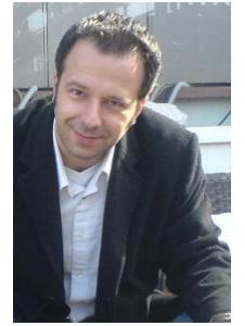 Profilbild von Lars Kochbeck Webdesigner, Grafiker, Consultant aus Hagen