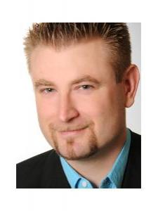 Profilbild von Lars Koedderitzsch Senior Java/JEE Architekt/Entwickler aus Koeln