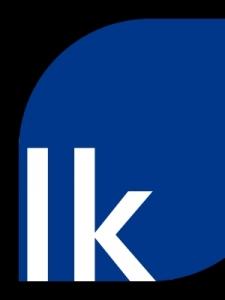 Profilbild von Lars Kraemer Softwarewareentwickler für Microsoft-Technologien (.NET) und Webdesigner aus Solingen