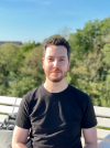 Profilbild von   Fullstack Java Entwickler