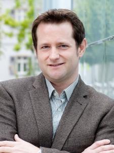Profilbild von Lars Loennecke Freiberuflicher IT-Projektmanager / IT-Consultant / Unternehmensberater aus Grafenau