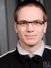 Profilbild von   PHP - (Shopware) Entwickler / LINUX Systemadministrator