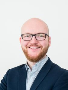 Profilbild von Lars Muellenhaupt Online Marketing - Paid Advertising (Facebook-Ads, Instagram-Ads, Google Ads) aus Berlin