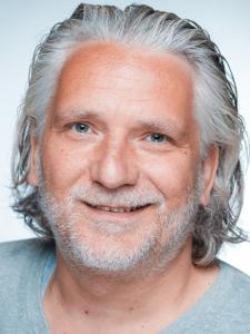 Profilbild von Lars Mueller IT-Infrastruktur Projektmanager Service und Support aus Bochum