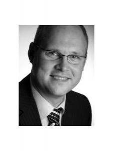 Profilbild von Lars Nordenskjoeld IT Architekt - IT Berater aus BargteheidebeiHamburg