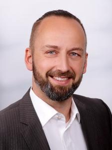 Profilbild von Lars Oehmichen Entwicklungsingenieur / Konstrukteur aus Dresden