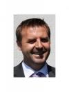 Profilbild von   Senior Consultant und Trainer für SQL Server und SharePoint