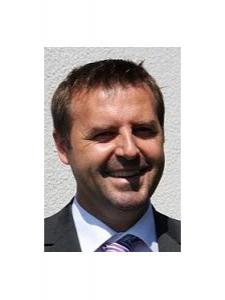 Profilbild von Lars Platzdasch Senior Consultant und Trainer für SQL Server und SharePoint  aus Wildeck