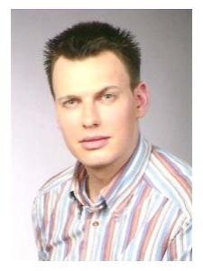 Profilbild von Lars Pretzel IT-Dienstleister, PC-Techniker, IT-Allrounder, Administrator, Supporter,  EDV-Beratung aus Ahrensburg