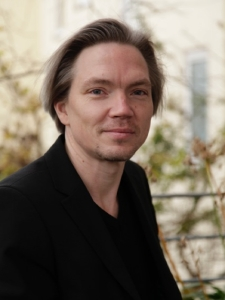 Profilbild von Lars Ratschke Berater Marketing / Vertrieb / Kommunikation aus Kassel
