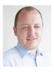 Profilbild von Lars Rieche Event Manager aus Zollikerberg