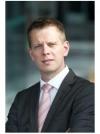 Profilbild von Lars Schweer  Projektleitung / Interimsmanagement