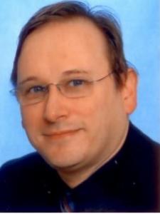 Profilbild von Lars Weyerstrass konsult / principal consultant aus rjaeng