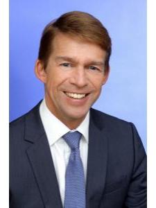Profilbild von LarsHenning Baum Senior Consultant SAP RE-FX (Flexibles Immobilienmanagement) aus Frankfurt