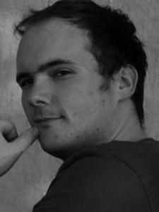 Profilbild von Laslo Horvat Full Stack Senior Software Developer aus WIen